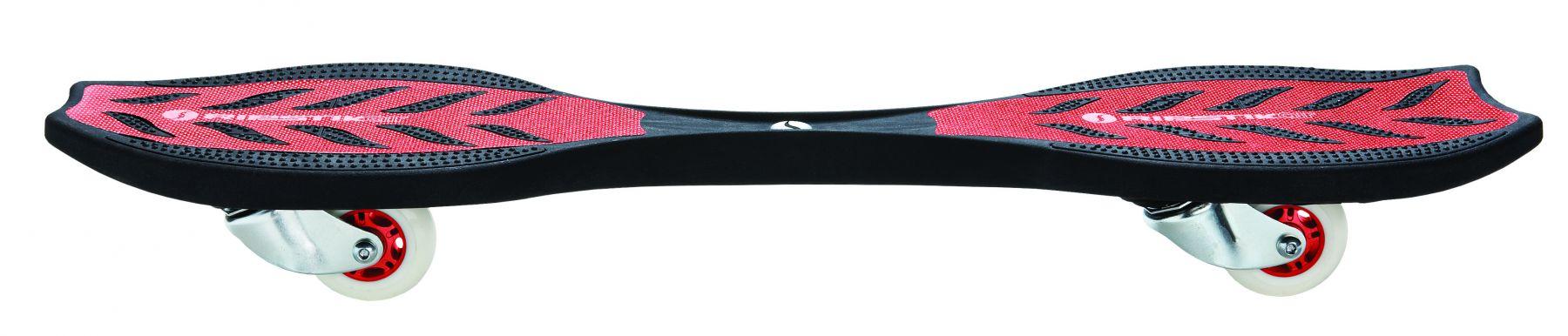 Роллерсерф Razor RipStik Air Pro красный купить в москве