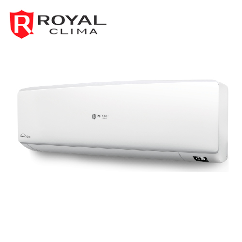 Сплит-система Royal Clima Enigma Plus RC-E25HN