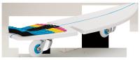 Роллерсёрф RipSurf Razor многоцветный купить в москве