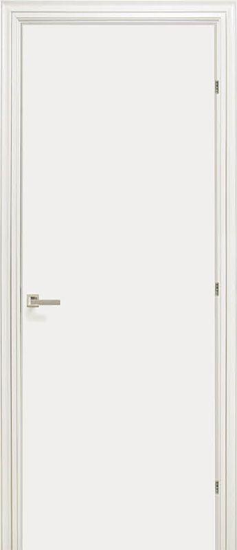 Дверь Аванти Гладь