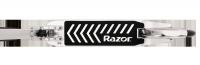 Самокат для города Razor A5 DLX