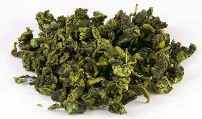 Распродажа! Зеленый чай Те Гуань Инь 100 г