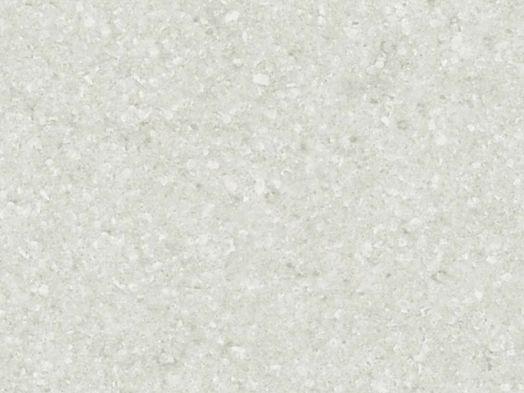 Мебельный щит 3000x600x6 № 400Б Бриллиант белый