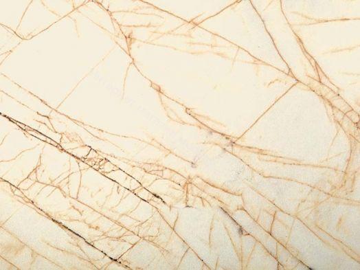 Мебельный щит 3000x600x6 № 9 Золотая паутина