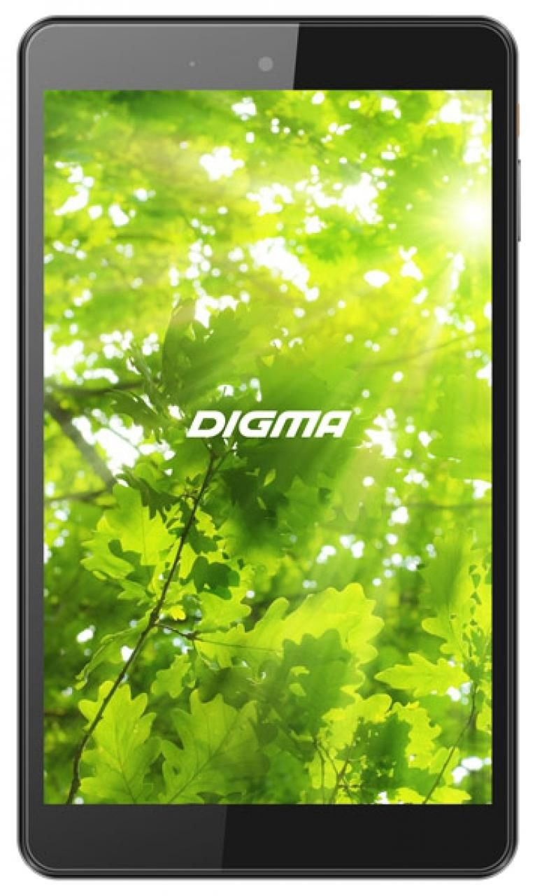 Планшет Digma Optima 8001M MTK8163