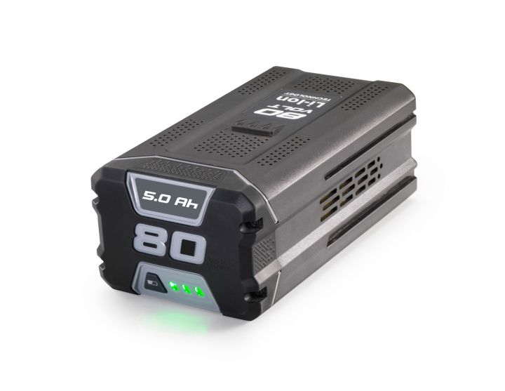 Аккумуляторная батарея Stiga SBT 5080 AE