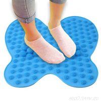 Массажный коврик для ног Futzuki