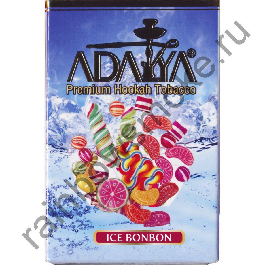 Adalya 50 гр - Ice Bonbon (Ледяные Леденцы)