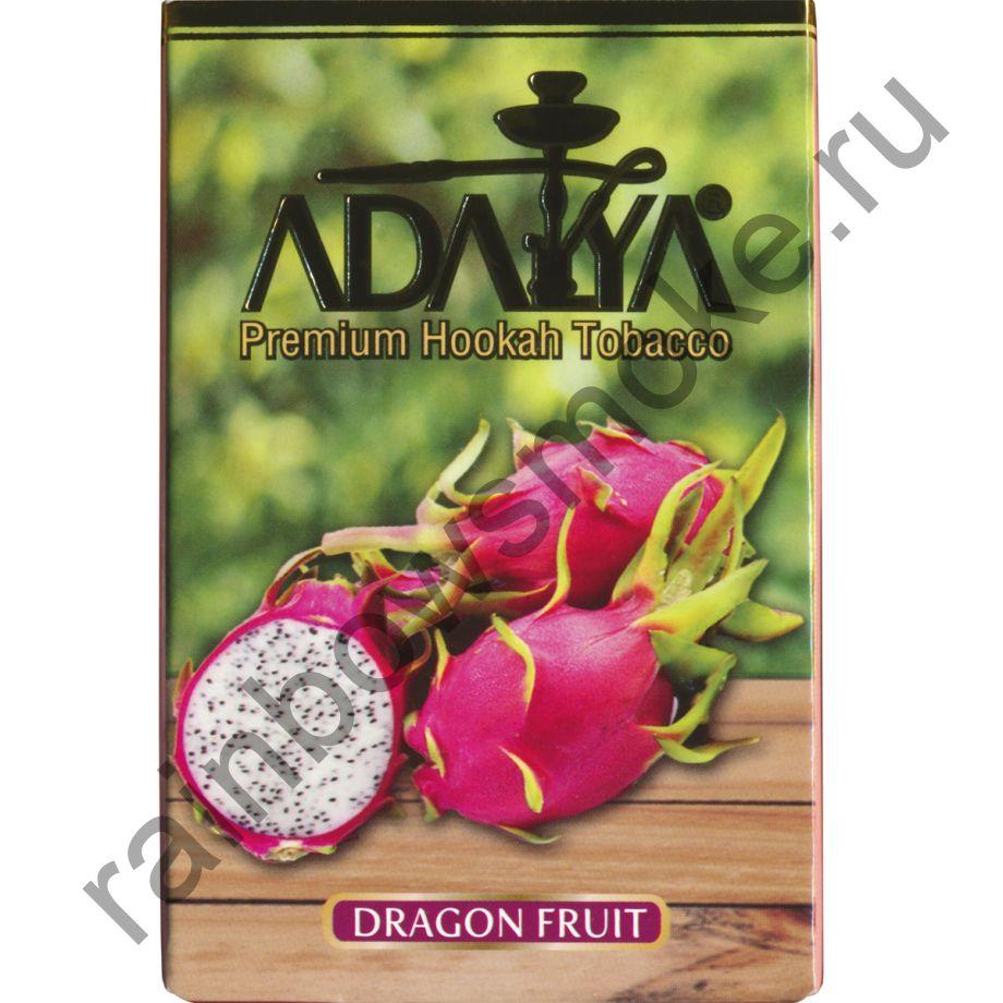 Adalya 50 гр - Dragonfruit (Драгонфрут)