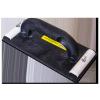 Сетка-держатель на винтах 230х105 мм