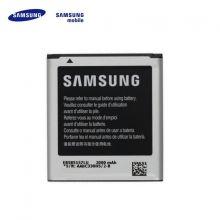 Аккумулятор для телефона Samsung EB585157LU