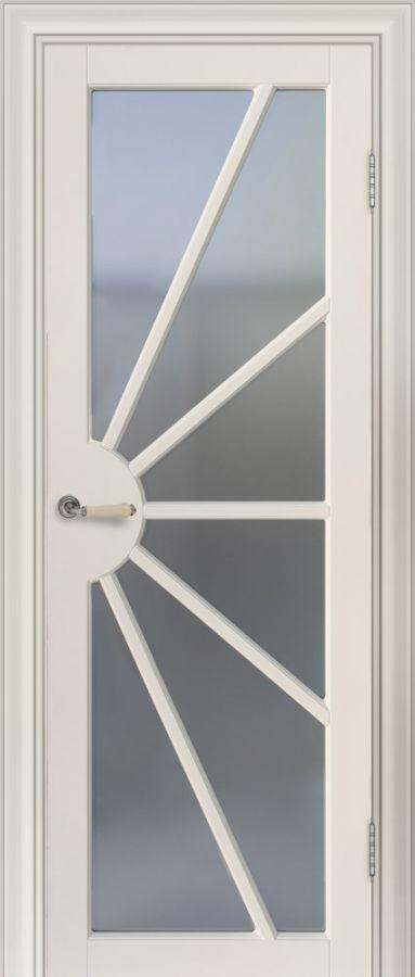 Дверь Вита S