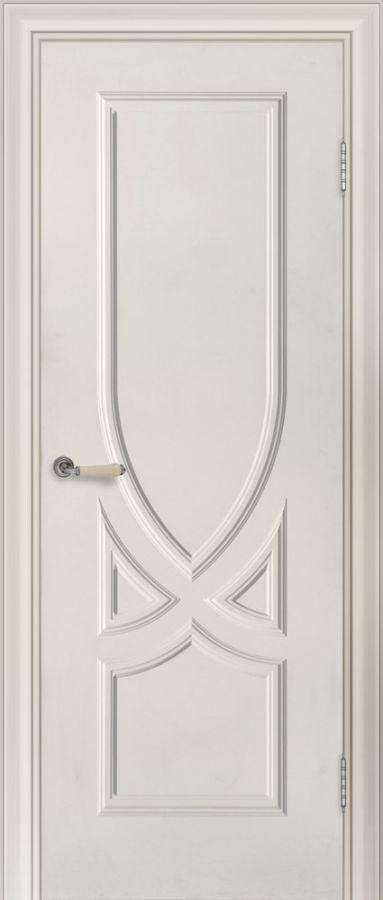 Дверь Вита Y