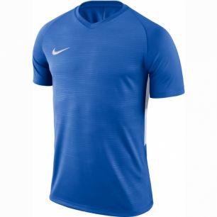 Игровая футболка NIKE DRY TIEMPO PREM JSY SS 894230-463