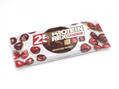 Печенье ProteinRex