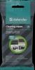 Салфетки для корпуса ноутбука, компьютера Defender 30303 PRO 20шт, антибактериальные