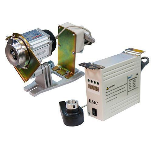 Электропривод энергосберегающий HMC WR561-1 с позиционером 550W 220V