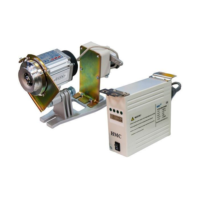 Электропривод энергосберегающий HMC WR561-1 без позициорнера 550W 220V