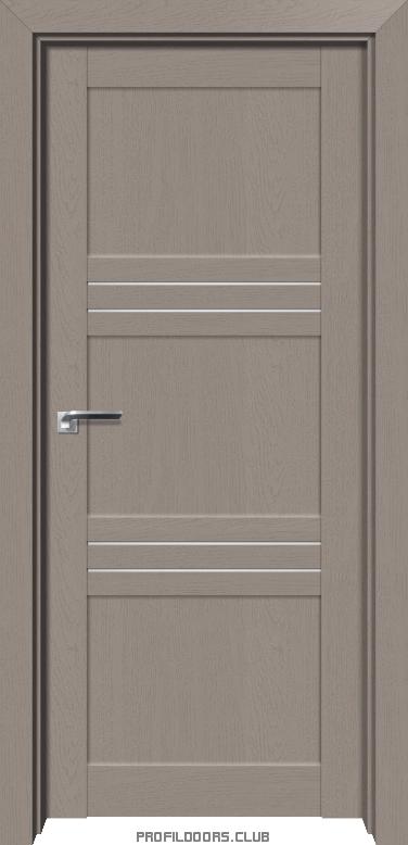 Profil Doors 2.57XN