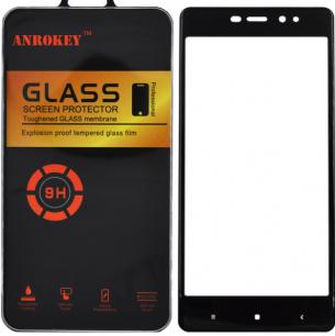 Защитное стекло Xiaomi Redmi Note 4X 4 CASEY