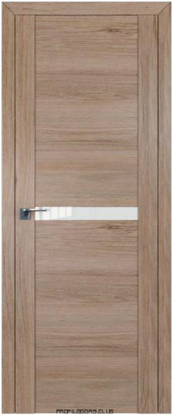 Profil Doors 2.01XN