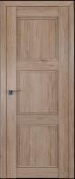 Profil Doors 2.26XN