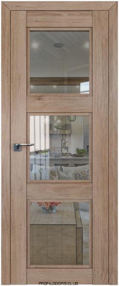 Profil Doors 2.27XN