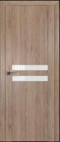 Profil Doors 2.03XN