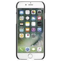Чехол Spigen Thin Fit для iPhone 7 черный