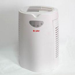 Очиститель воздуха Boyler (Буале) В-8100