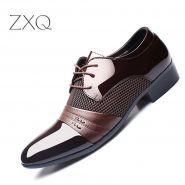 Мужские туфли ZXQ