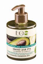 """Мыло для рук увлажняет и смягчает кожу """"Увлажнение"""" 300 мл., Ecolab"""