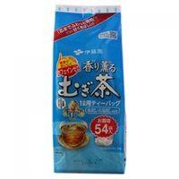 Ячменный чай, 54 пакетика.