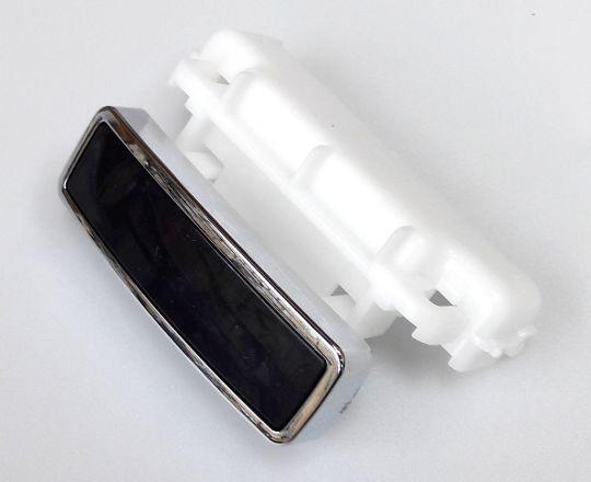 Клавиша-защелка крышки для мультиварки Bork U600