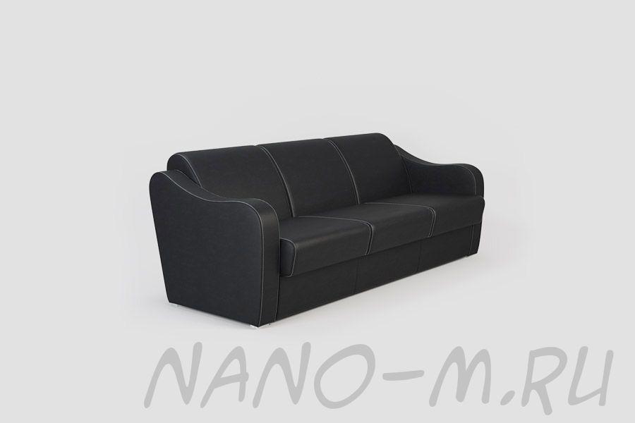 Модульный диван Sorento 3-х секционный