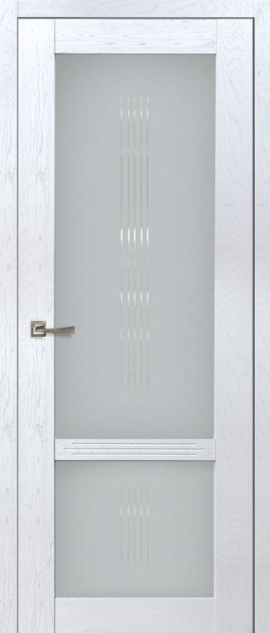 Дверь Рандеву L 2
