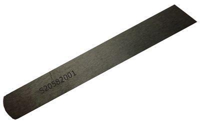 Нижний нож BROTHER S20582-001 (N11)