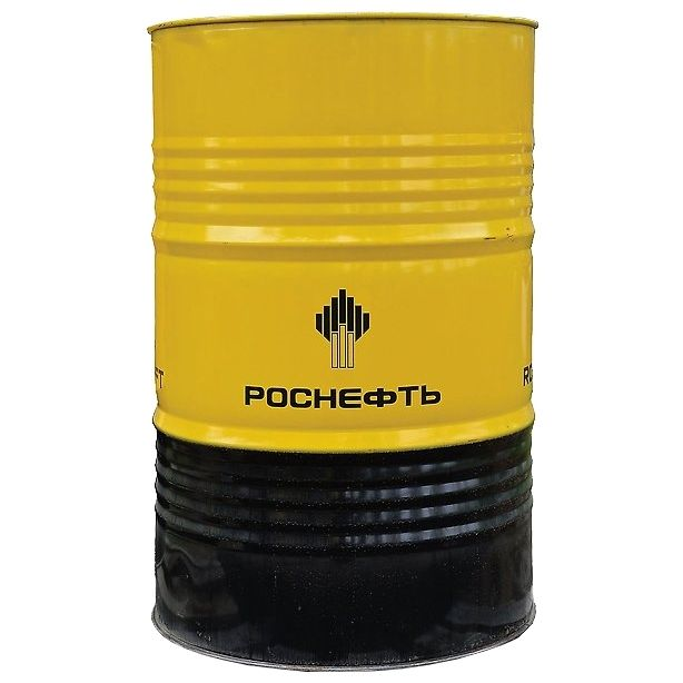 Роснефть И-50А РНПК   (216,5л) (180 кг) (масло индустриальное)
