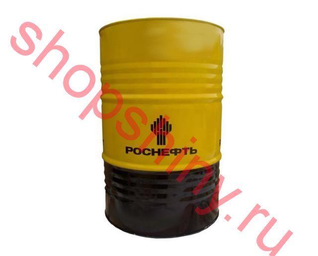 Роснефть (ТНК) Гидравлик Стандарт 32 (216л/180кг) (масло гидравлическое)