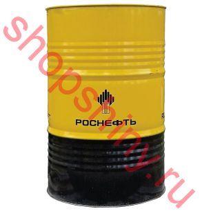 Роснефть (ТНК) Гидравлик HVLP 32 (216,5л/175кг) (масло гидравлическое)