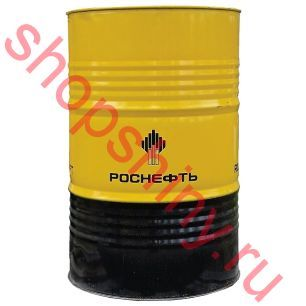 Роснефть (ТНК) Дизель Мотор  15w40 API CD (216,5л)(180кг) (масло моторное,минеральное)