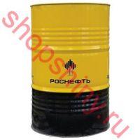 Роснефть (ТНК)  Magnum Motor Plus 10w40( 180 кг)  API SG/CD Semisynthetic (масло моторное,п/синт)