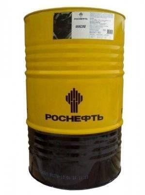 Роснефть Gidrotec OE HVLP 32 РНПК   (216,5л/175кг) (масло гидравлическое)