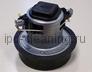 MOMO 00995 Электромотор  MOTOR HCX-230-TR  230V 50Hz FOX