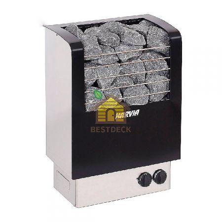 Электрическая печь для сауны Harvia Classic Electro CS60