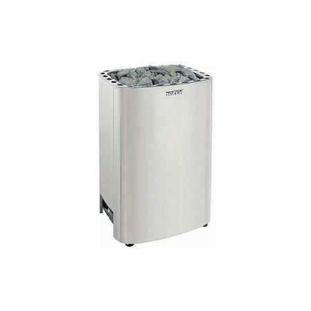 Электрическая печь для сауны Harvia Club K15G