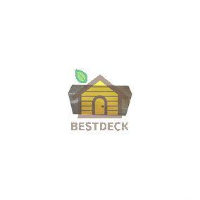 Кирпич белый из гималайской соли 200*100*50 мм - шлифованный