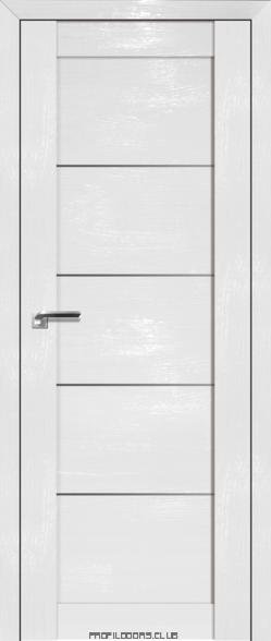 Profil Doors 2.11STP
