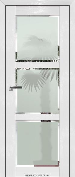 Profil Doors 2.13STP