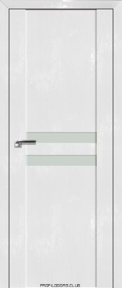 Profil Doors 2.03STP